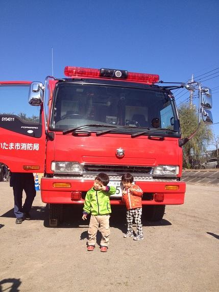 消防車1__.JPG